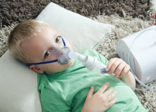 Nie lekceważ zapalenia płuc! Powikłania bywają bardzo poważne