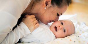 Późne macierzyństwo może przynieść korzyści dziecku i matce