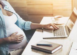 Praca zmianowa w ciąży a niska masa urodzeniowa dziecka