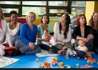 """""""Pracujące Mamy"""" - nowy serial na Netflix"""