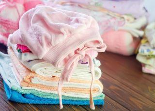 Detergenty dla dzieci, czyli poradnik troskliwej mamy