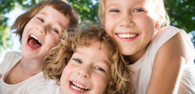 prawa i obowiązki dziecka