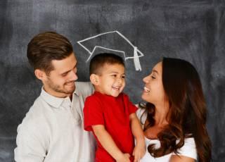 prawa rodziców w szkole