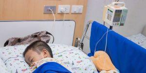 prawa rodziców w szpitalu