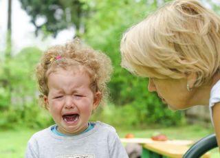prawdziwe historie – porzuciła dziecko