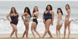 prawdziwe kobiety w bikini