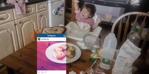 prawdziwe-macierzynstwo-instagram.jpg