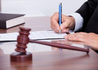 prawo, sąd, prawnik, wniosek do sądu, alimenty
