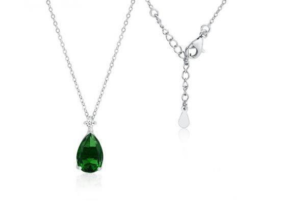dla babci na święta: biżuteria