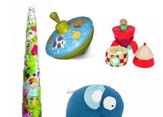 prezent na roczek, zabawki, zabawki na roczek, zabawki dla dziecka