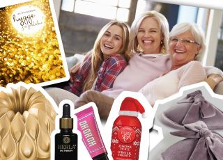 prezenty dla babci cioci i innych kobiet.jpg
