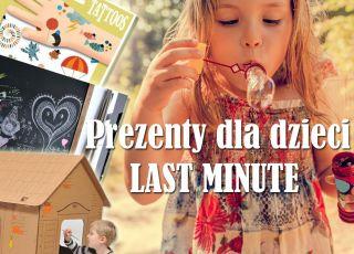 prezenty dla dzieci last minute nietypowe i tanie pomysły.jpg