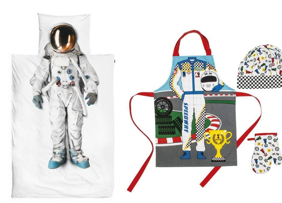 prezenty dla fanów wyścigów, gotowania i kosmosu.jpg
