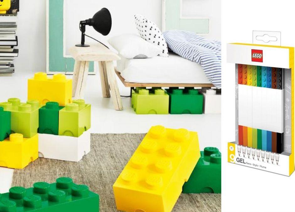 prezenty dla małych fanów lego.jpg