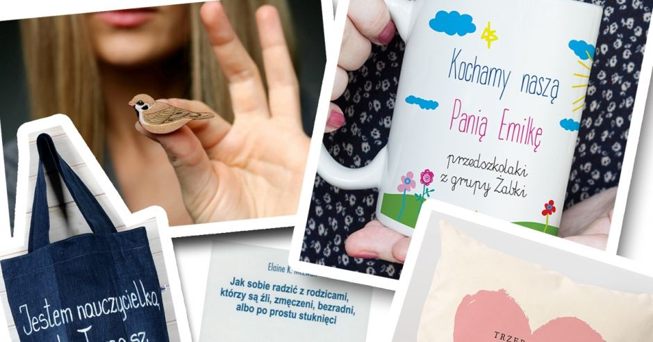 prezenty dla nauczycieli w przedszkolu i opiekunek w klubikach.jpg