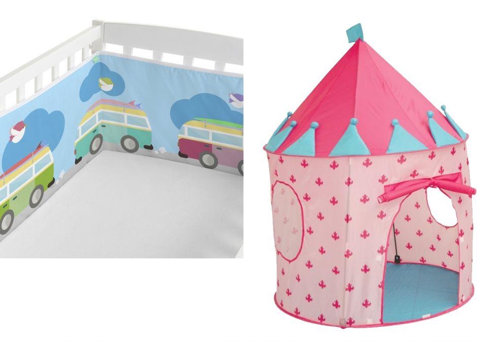 prezenty do pokoju dziecięcego ale można się nimi bawić.jpg