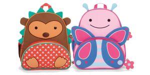 Prezenty Dzień dziecka zabawki dla przedszkolaka