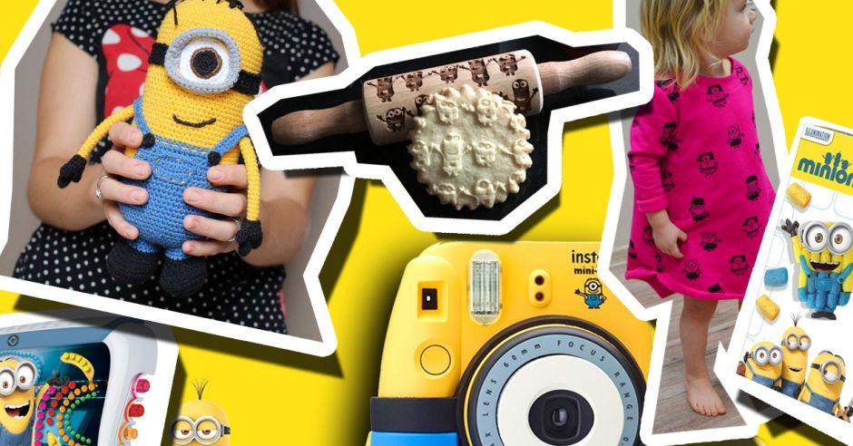 prezenty i zabawki dla dzieci z minionkami.jpg