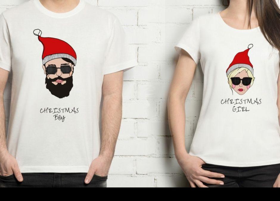 prezenty świąteczne dla rodziców t-shirty z mikołajem.jpg