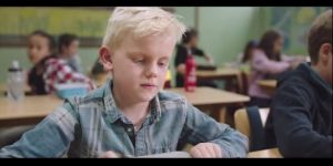Problem niedożywienia wśród dzieci