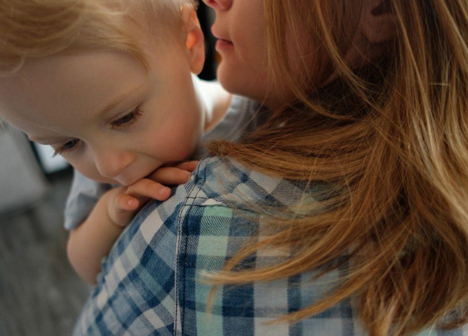 problem z zasiłkiem opiekuńczym rodziców dzieci do lat 8.