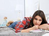 problemy kobiet z macierzyństwem