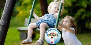 Problemy z integracją sensoryczną u dziecka
