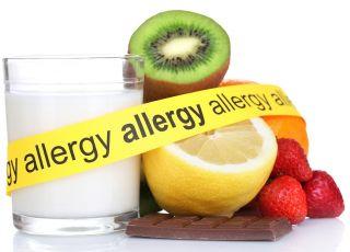 Najczęstsze alergeny pokarmowe – sprawdź, co może uczulać