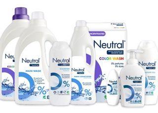 Produkty Neutral