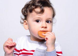 Produkty spożywcze dla dzieci mogą powodować raka