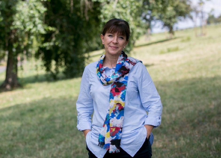 Prof. Ewa Jarosz kandydatką na Rzecznika Praw Dziecka