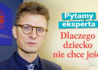 Prof. Piotr Socha
