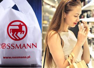 promocje w Rossmannie, Rossmann