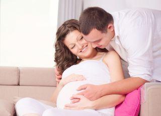 Przebieg porodu: jak pomóc dziecku w czasie porodu