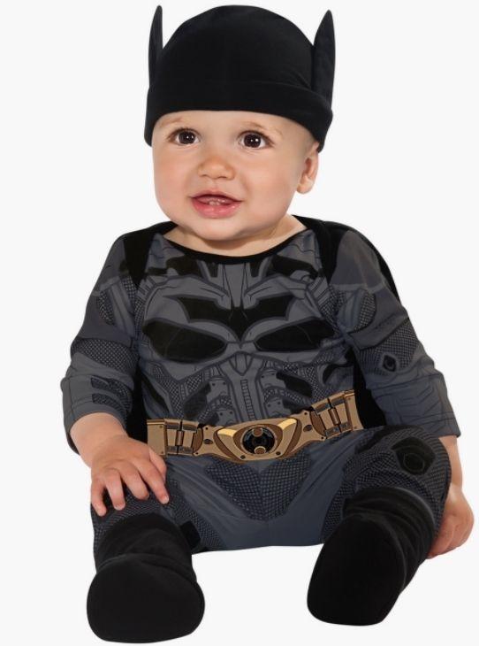 przebrania batman dla niemowlęcia.jpg