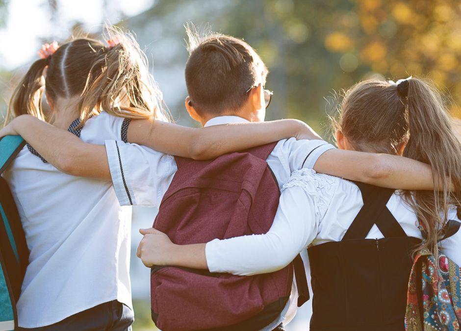 Przedmioty w 6 klasie: spis przedmiotów w roku szkolnym 2021/2022