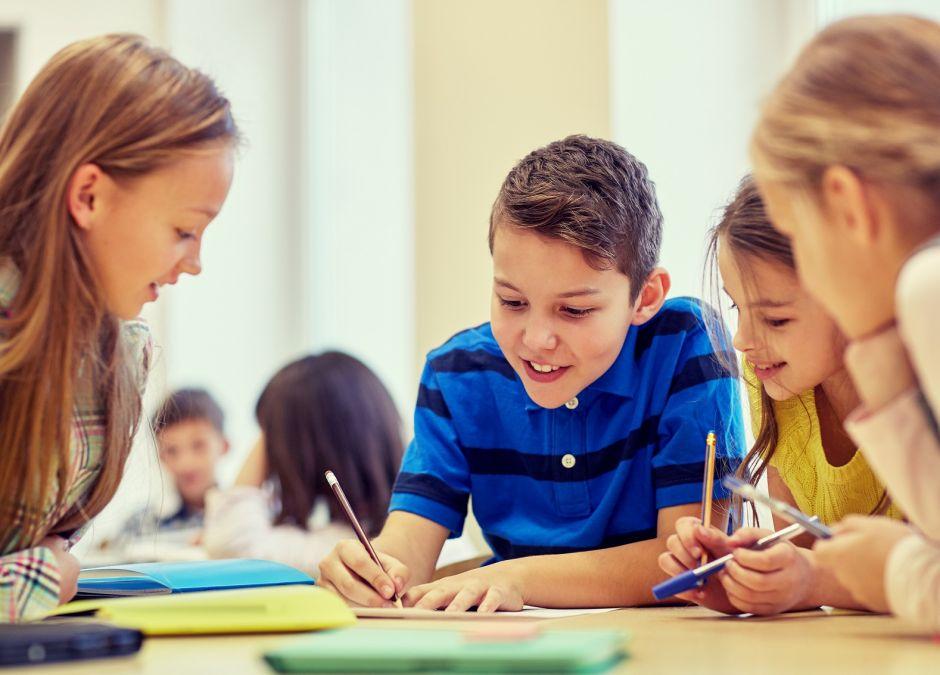 Przedmioty w 7 klasie: spis przedmiotów w roku szkolnym 2021/2022