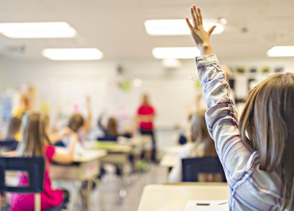 Przedmioty w 8 klasie: spis przedmiotów w roku szkolnym 2021/2022