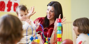przedszkole, rekrutacja do przedszkola, przedszkole prywatne, przedszkole publiczne