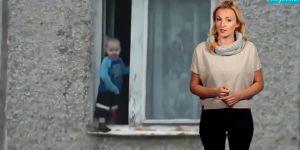 Przegląd hitów internetu na Babyonline.pl - Marta Kabulska