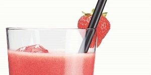 Przepis na owocowe smoothie