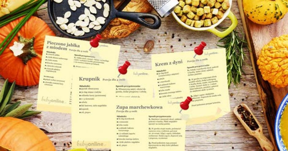 Dieta keto jadlospis 1