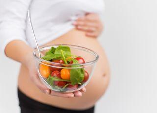 Przepisy dla kobiet w ciąży - przepisy na babyonline.pl