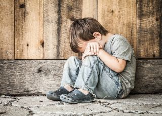 przestępstwa wobec dzieci ostrzej karane