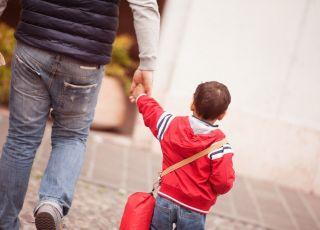 Jak zapobiegać porwaniom rodzicielskim? Nowy plan Ministerstwa Sprawiedliwości