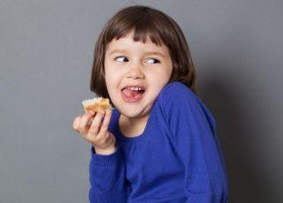 przybywa otyłych dzieci w Polsce