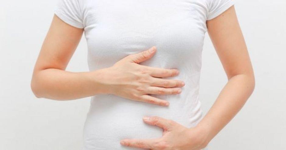 przyczyny obumarcia ciąży