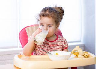przykladowe, jadłospisy, dziecko