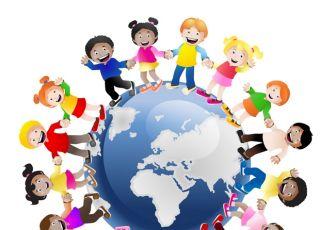 Przysmaki z dzieciństwa w różnych krajach świata