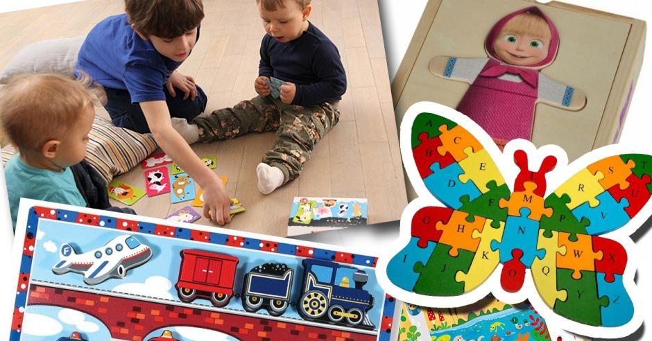 puzzle dla dzieci najciekawsze na prezent.jpg